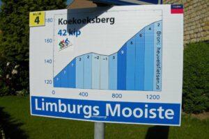 HagoLimburgsMooiste wielertochten