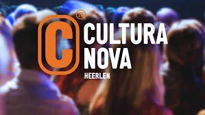 cultura nova heerlen gillishof